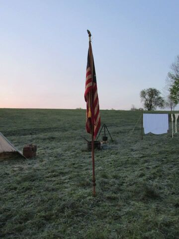 File:Turncoats-camp-flag.jpg