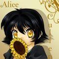 Thumbnail for version as of 19:58, September 13, 2010