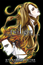 TwilightCollectorsEdition 500