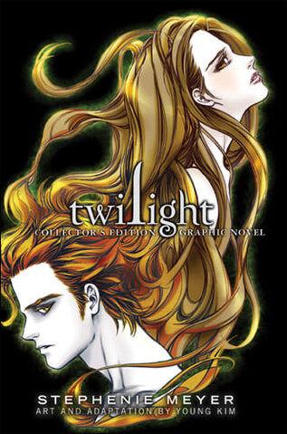 File:TwilightCollectorsEdition 500.jpg