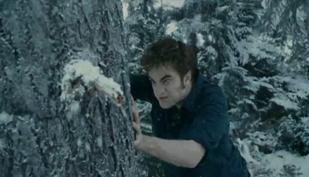 File:Edward taking tree down.png