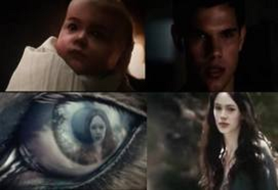 File:Renesmee's age stage's.png