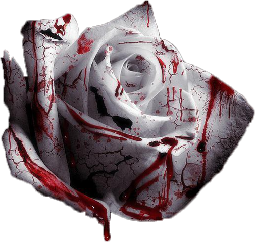 File:Bloodyrose.png