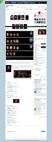 File:Mainpage NewLook.jpg