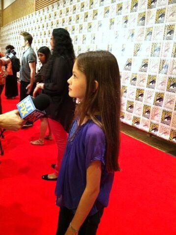 File:Comic-Con 2012 panel 03.JPG