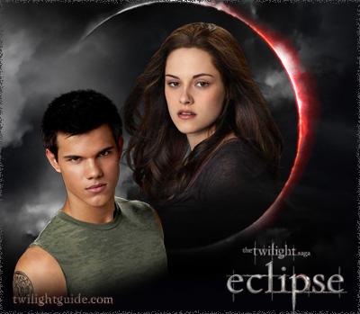 File:Bella-jacob-eclipse.jpg