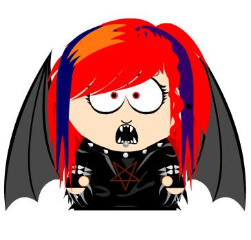File:Deamon goth girl.jpg