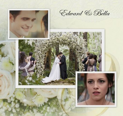 File:I-waited-a-hundred-years-but-i-d-wait-a-million-more-for-you-3-edward-and-bella-27487107-633-599.jpg