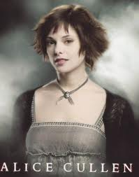File:Mary alice brandon cullen.jpg