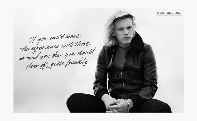 File:Untitled-jamie campbell bower-098877.jpg