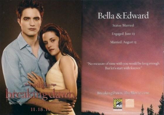 File:Edward and bella card comic con.jpg