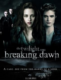 File:Breaking dawn fan poster12.jpg