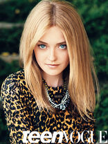 Dakota-fanning-beauty-00