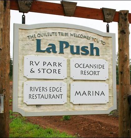 File:Lapush-sign.jpg