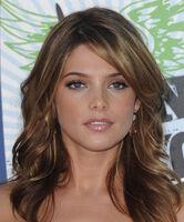 Ashley Greene Teen Choice Awards 2010 mbOMAX3WGZQl