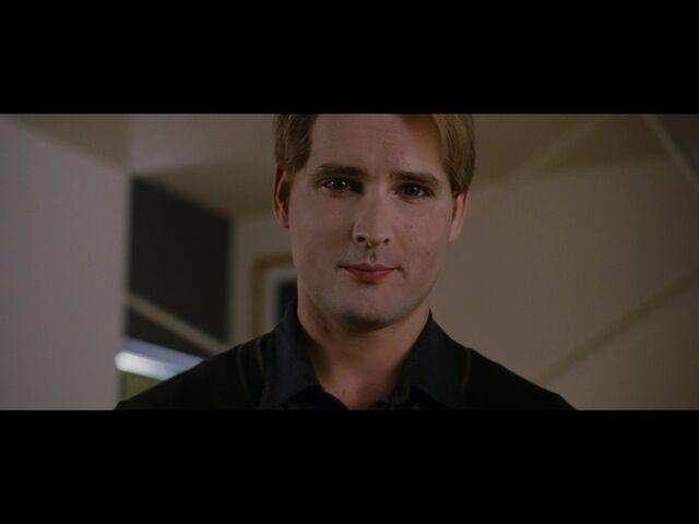 File:Carlisle Cullen I Love You.jpg