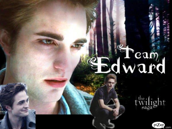 File:Edward team.jpg