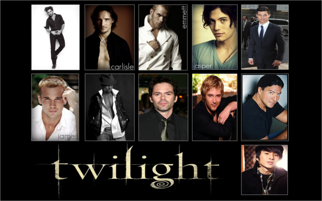 File:Twilight guys.png