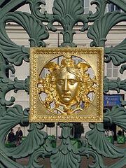 200px-Medusa Royal Palace Turin
