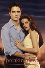 Twilight-4-breaking-dawn-edward-and-bella