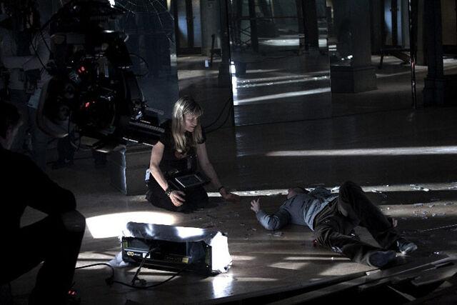 File:Twilight (film) 86.jpg