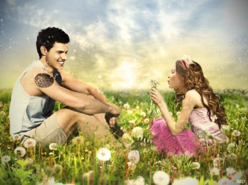 File:-Jacob-Renesmee-twilight-couples-30303687-500-372.jpg