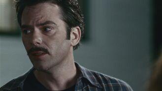 -Eclipse-Clip-Edward-Threatens-Jacob-HQ-eclipse-movie-12404392-1920-1080