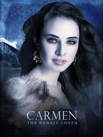 File:Carmen fan art.png