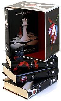 File:200px-Twilight Saga Collection.jpg