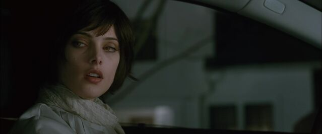 File:Alice cullen leaving to volterra.jpg