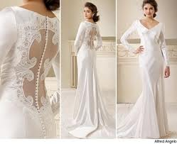 File:Dressing wedding.jpg