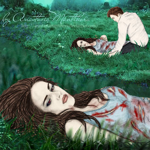 File:-edward-and-bella.jpg