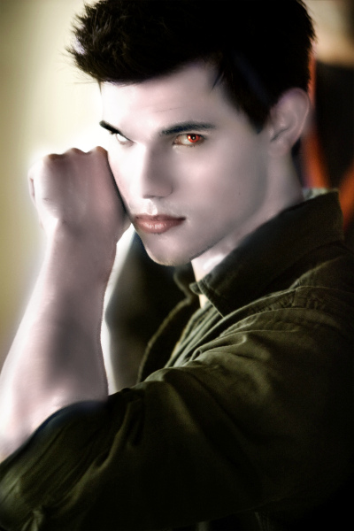Image Jacob Black Vampire Jpg Twilight Saga Wiki