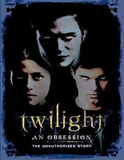Twilight Obsession