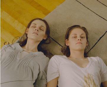 File:Bella and Bella.jpg