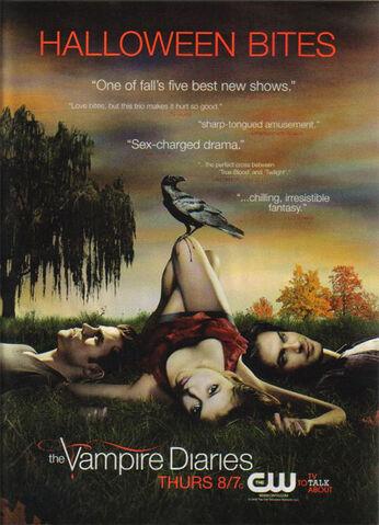 File:Halloween-bites-promo-poster.jpg