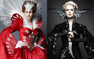 Snow-white-evil-queens 510
