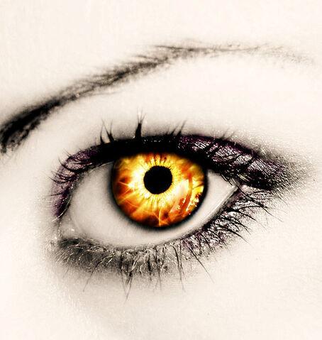 File:Eclipse eye.jpg
