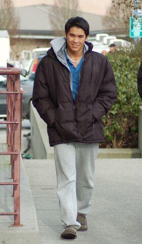 File:Fluffay coat.jpg
