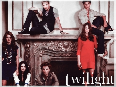 File:Twilight- Cullen Coven.jpg