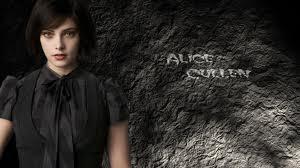 File:Alice Mary Brandon Cullen17.jpg