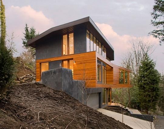 File:Hoke-house-exterior.jpg