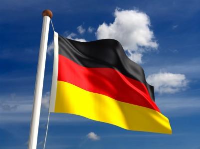 File:Istock flagge deutschland-1-.jpg