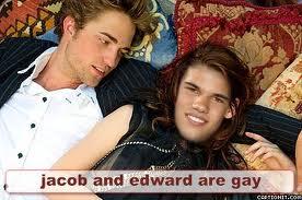 File:Gay29.jpg