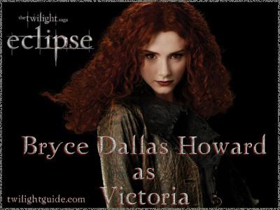 File:Victoria1!!!.jpg