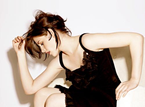 File:Kristen Stewart (3).png