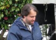 GregMooradian