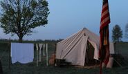 Turncoats-camp-set2