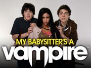 1930525897 my babysitter is a vampire logo xlarge