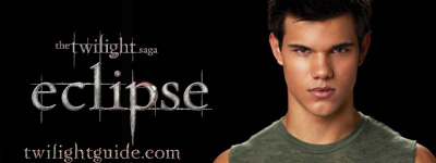 File:Jacob-1-eclipse-banner.jpg